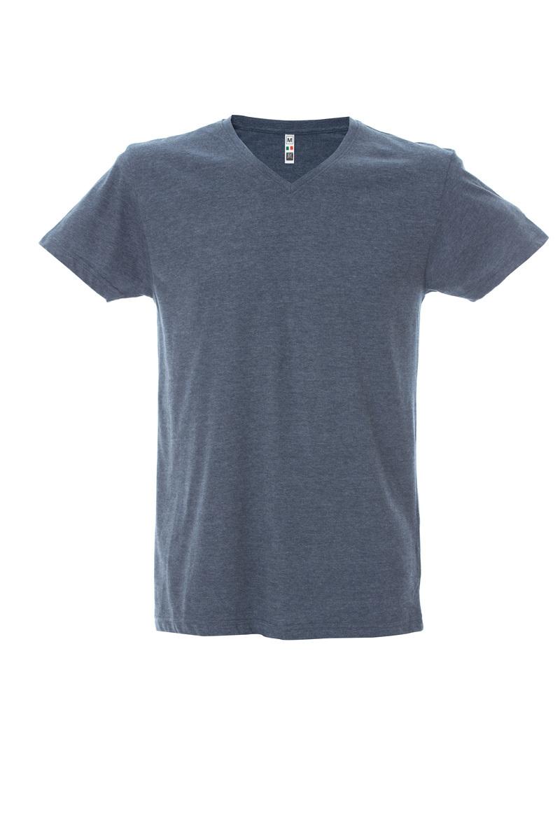T-shirt Oviedo