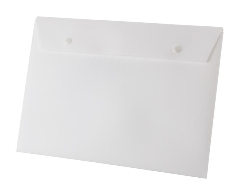 Alice document folder