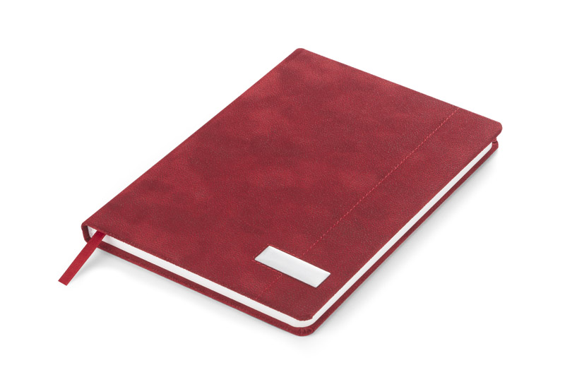 Notebook MARMO A5