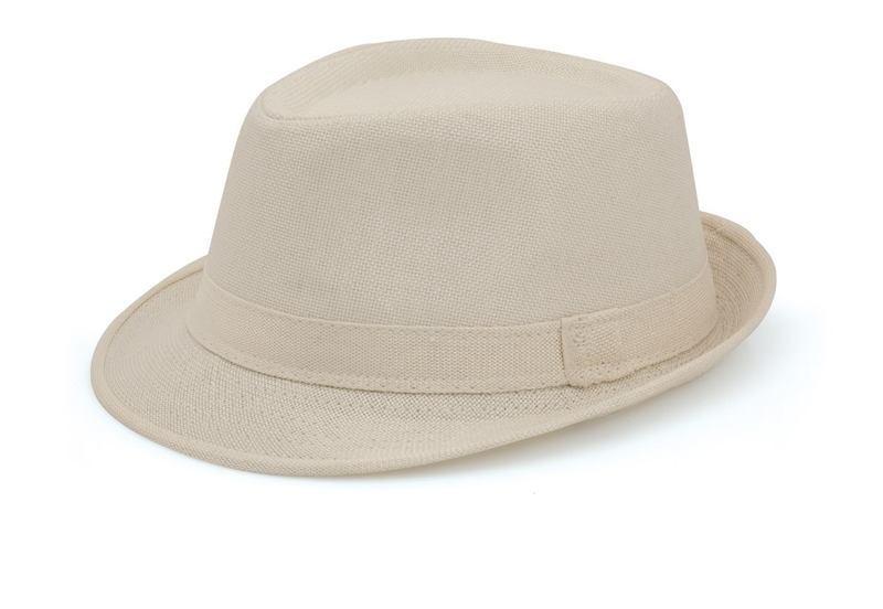 Get hat
