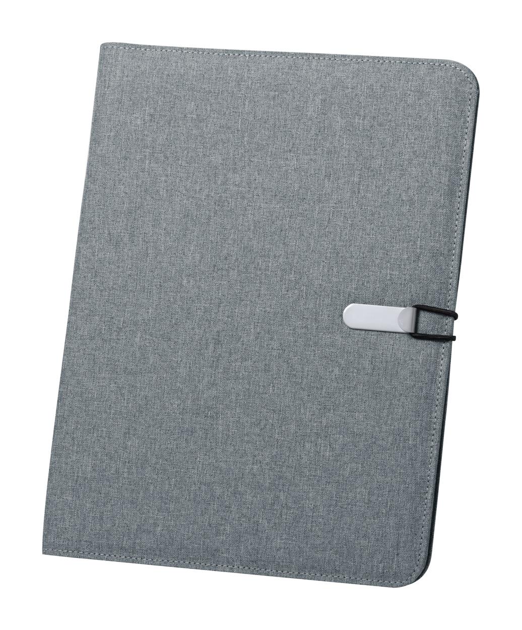 Neco folder