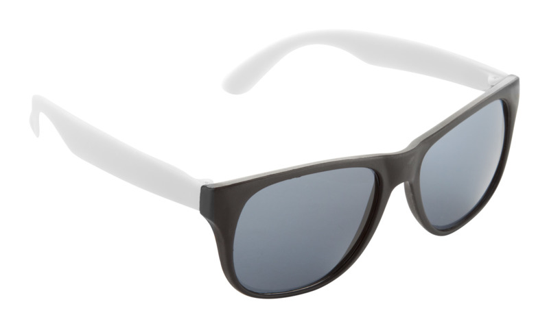 Glaze sunglasses