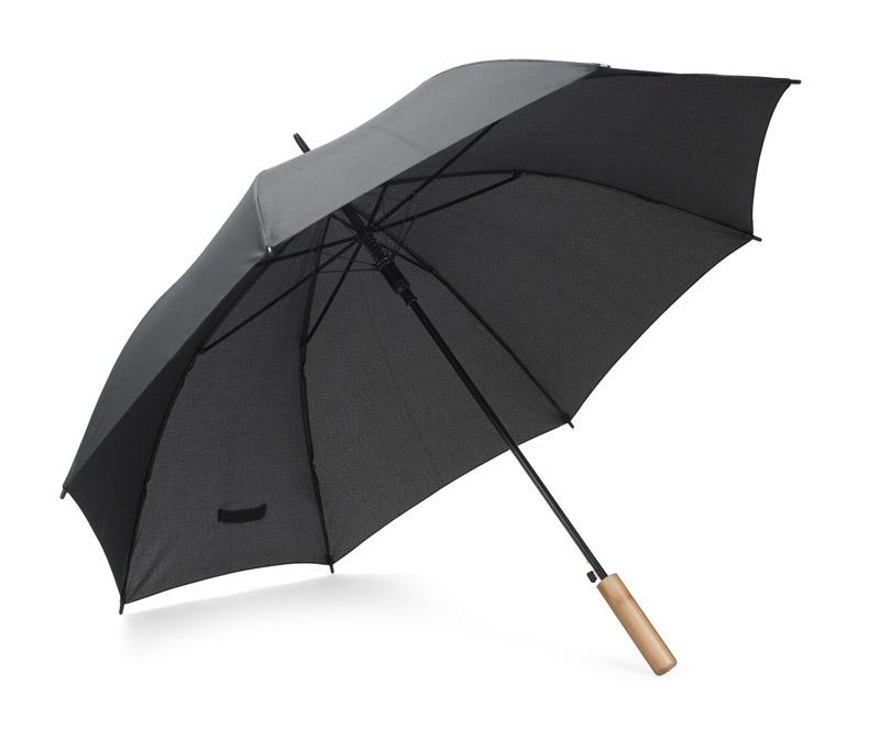 Umbrella DARO