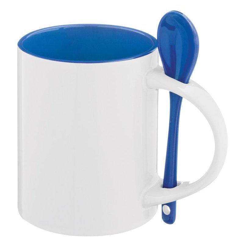 Ceramic mug Savannah