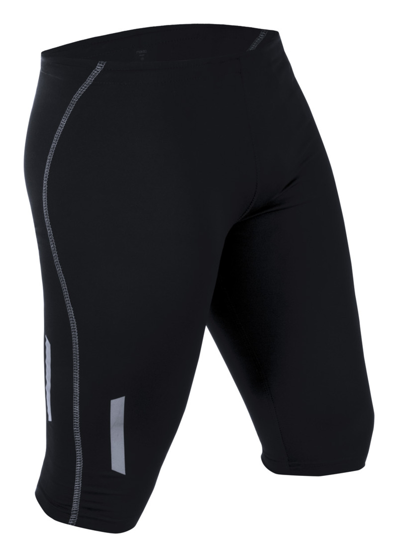 Lowis sports trousers