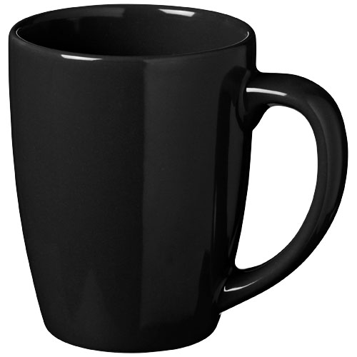 Medellin 350 ml ceramic mug