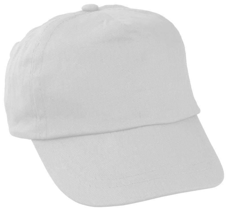 Sportkid baseball cap for kids