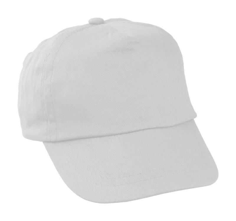 Sportkid baseball cap for kids