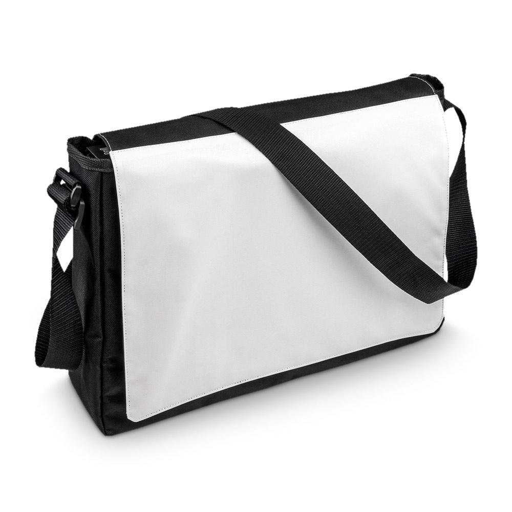 Sublibag. Bag