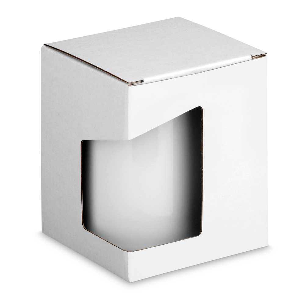 GB ENKO. Gift box