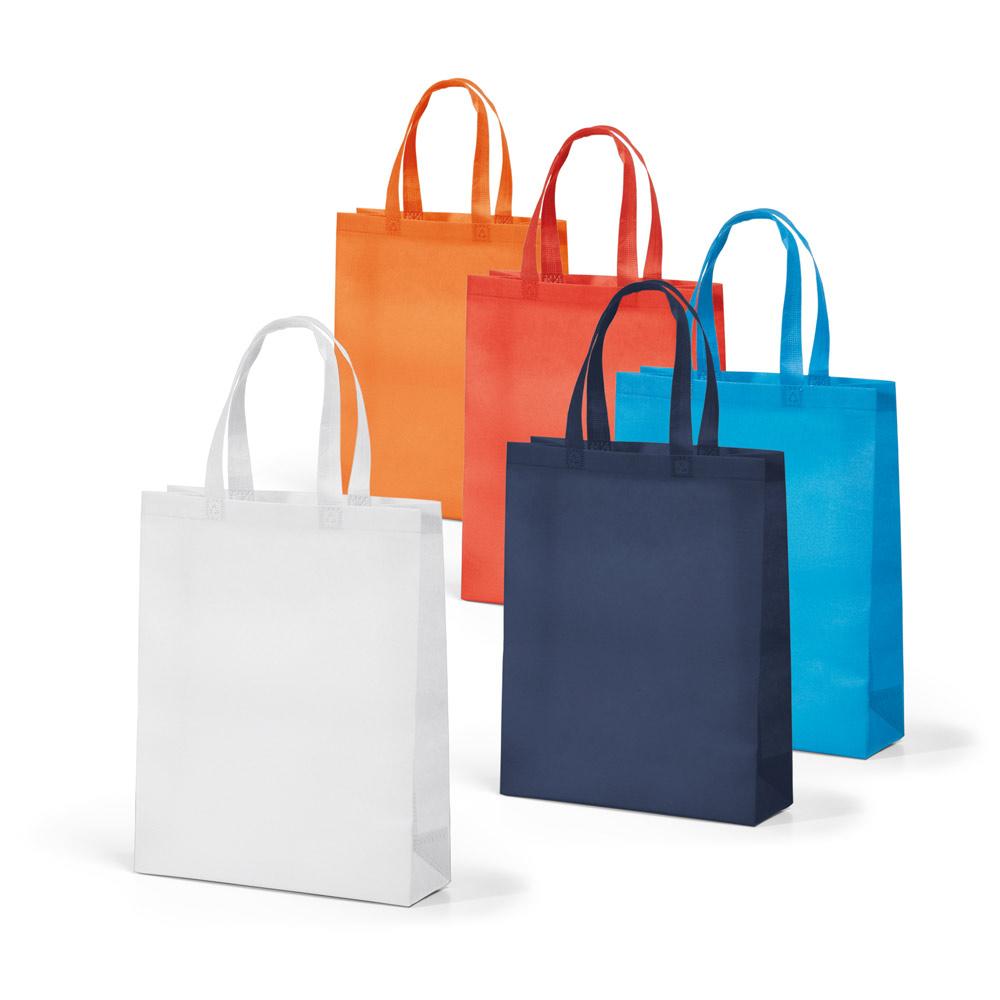 DALE. Bag