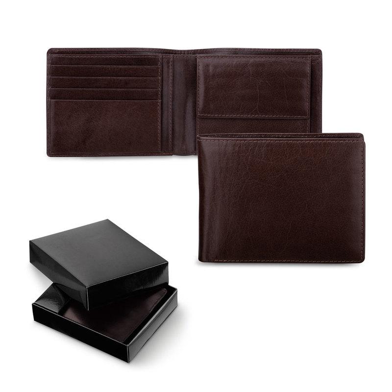 GOLIASH. Wallet