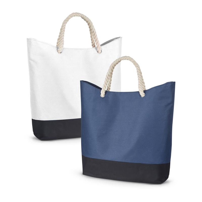 KENZA. Beach bag