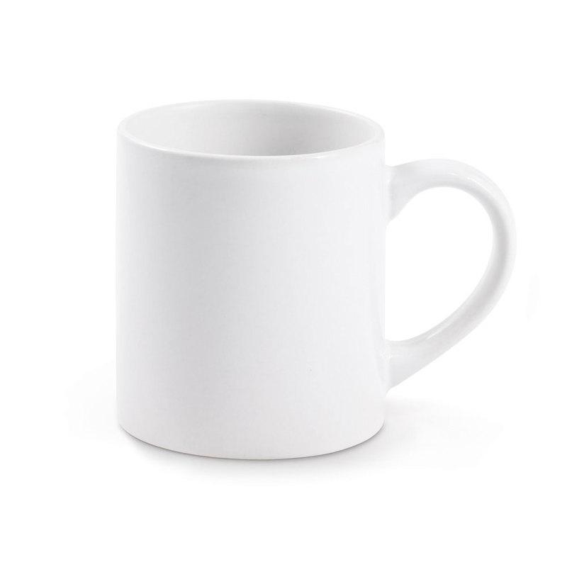 NAIPERS. Mug