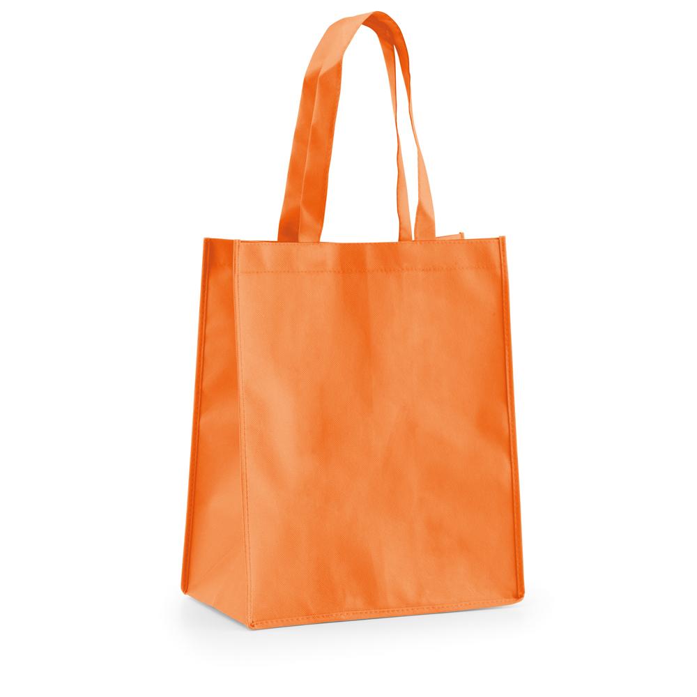 LAFFY. Bag