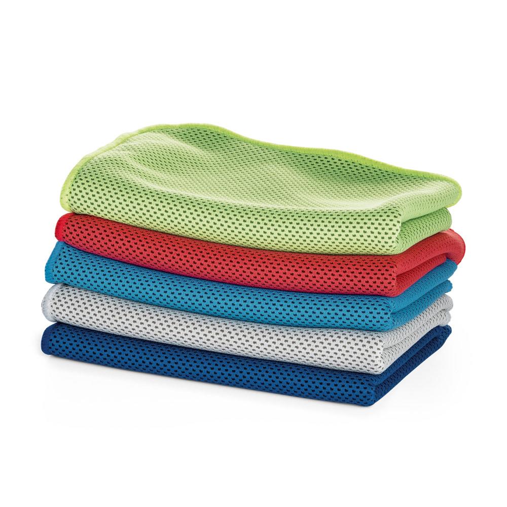 ARTX. Refreshing sports towel