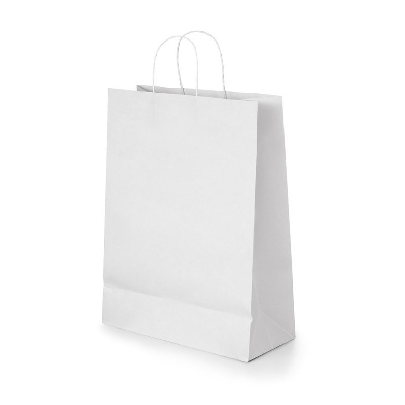 CITADEL. Bag