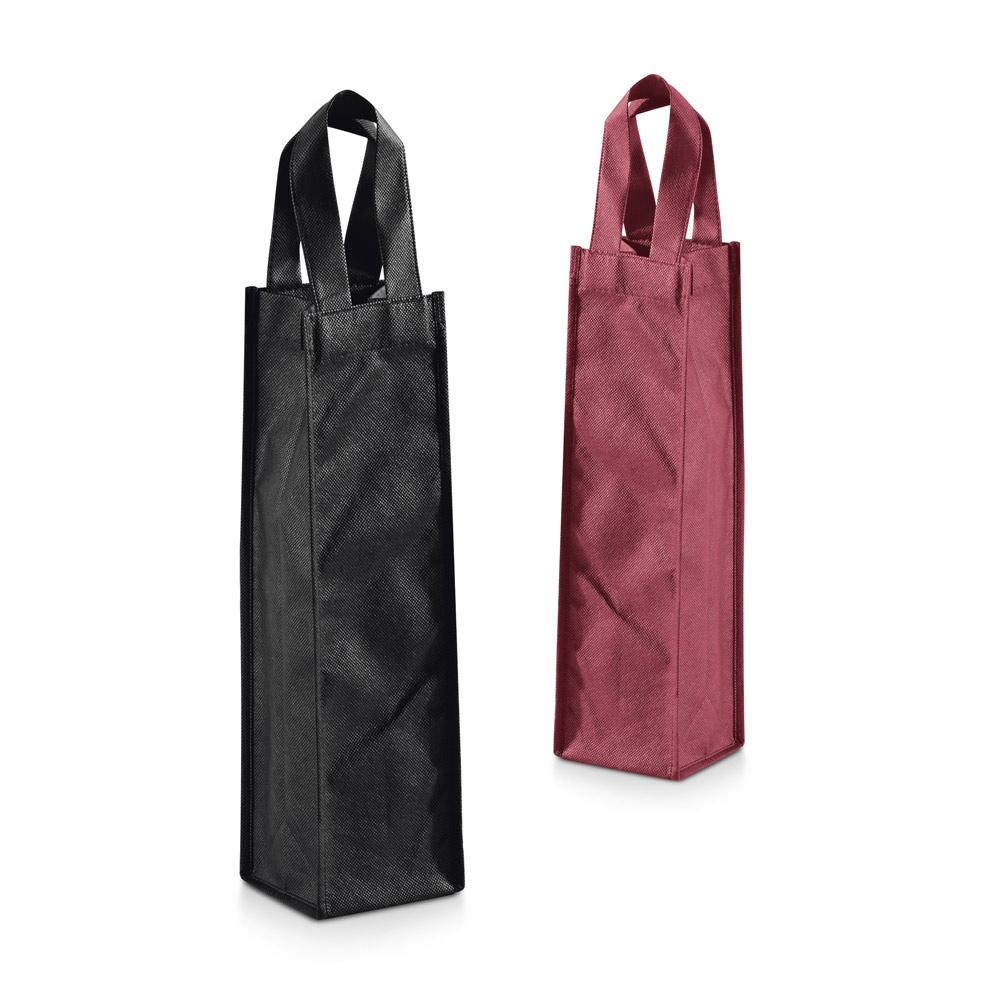 BAIRD. Wine bag (1 bottle)