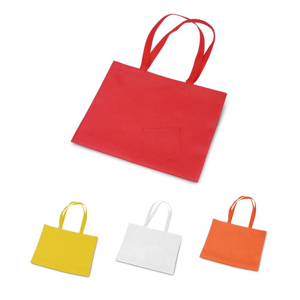 ROXANA. Bag