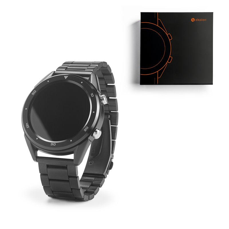 THIKER I. Smart watch