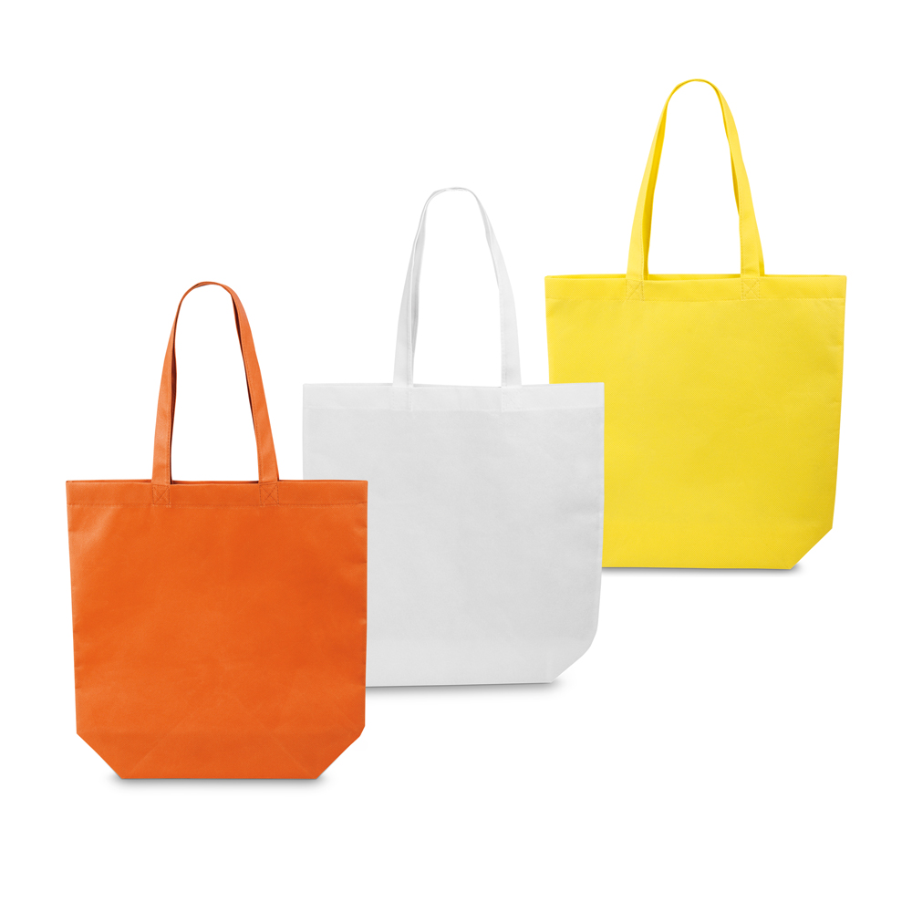 TANAH. Bag