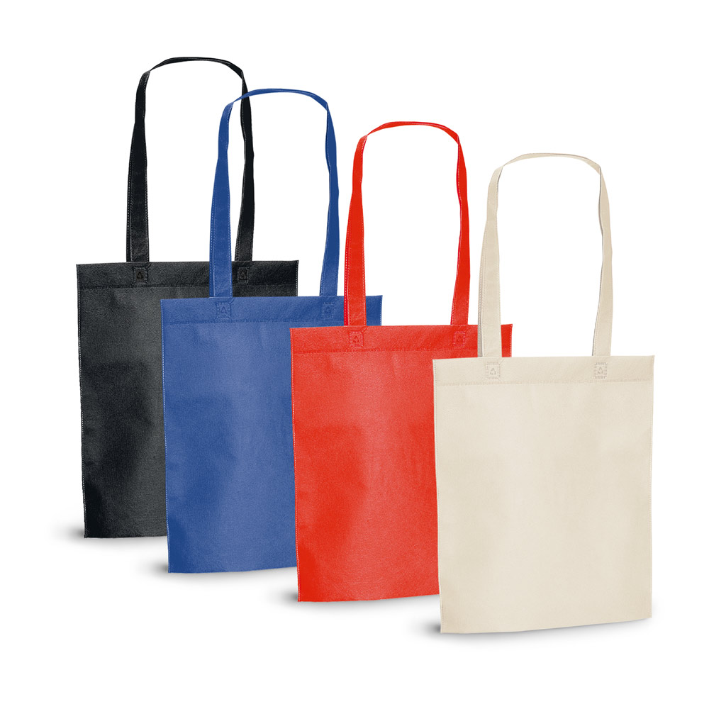 MACY. Bag
