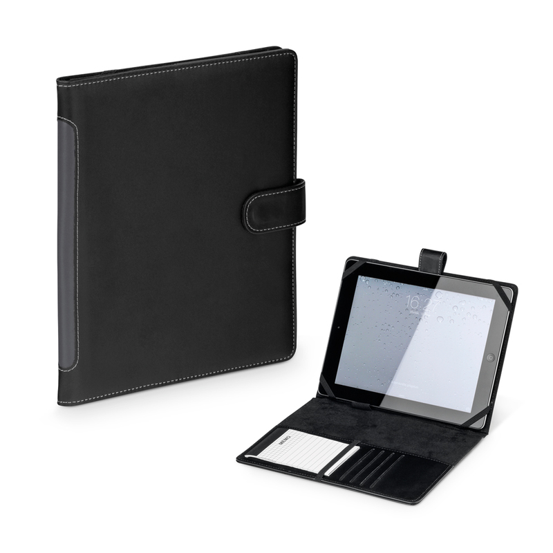 TABLETO. Tablet case