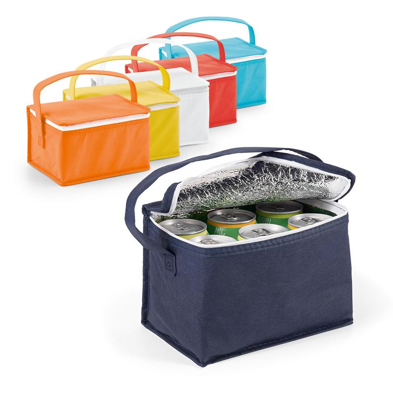 IZMIR. Cooler bag