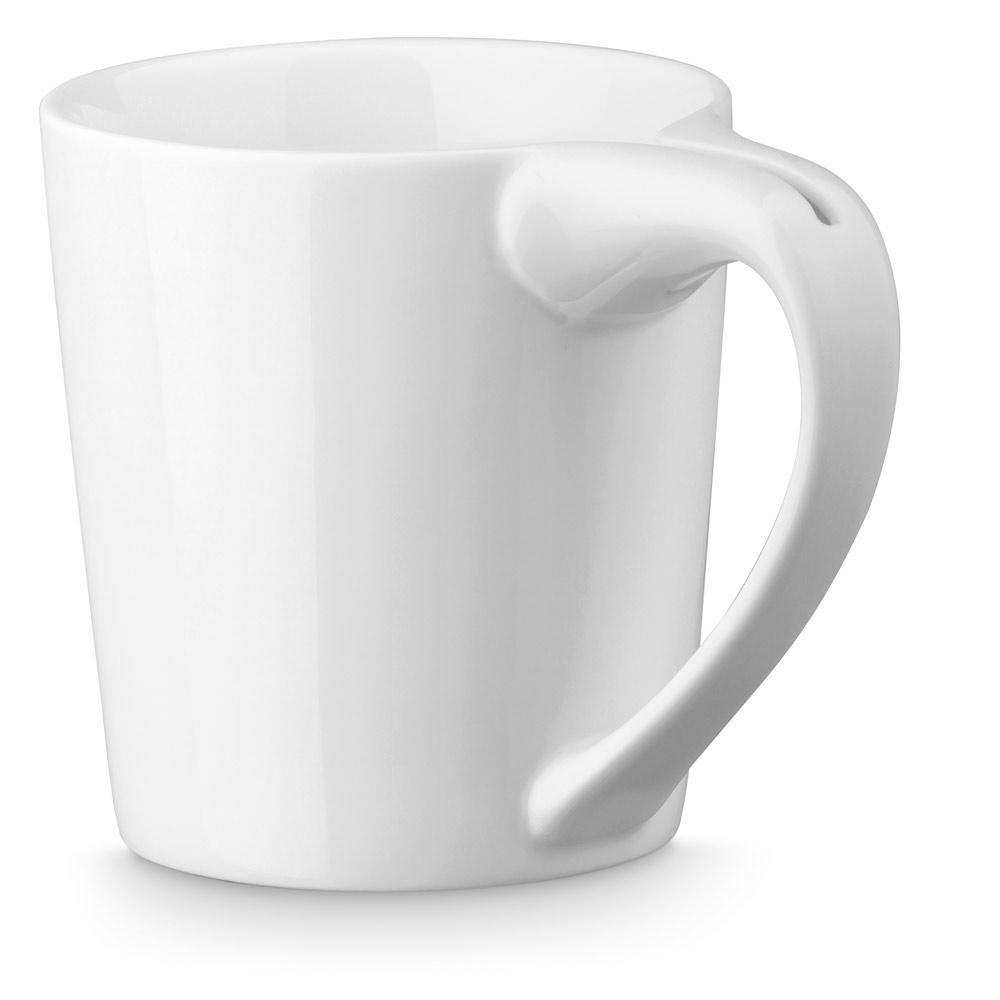 Wring. Mug