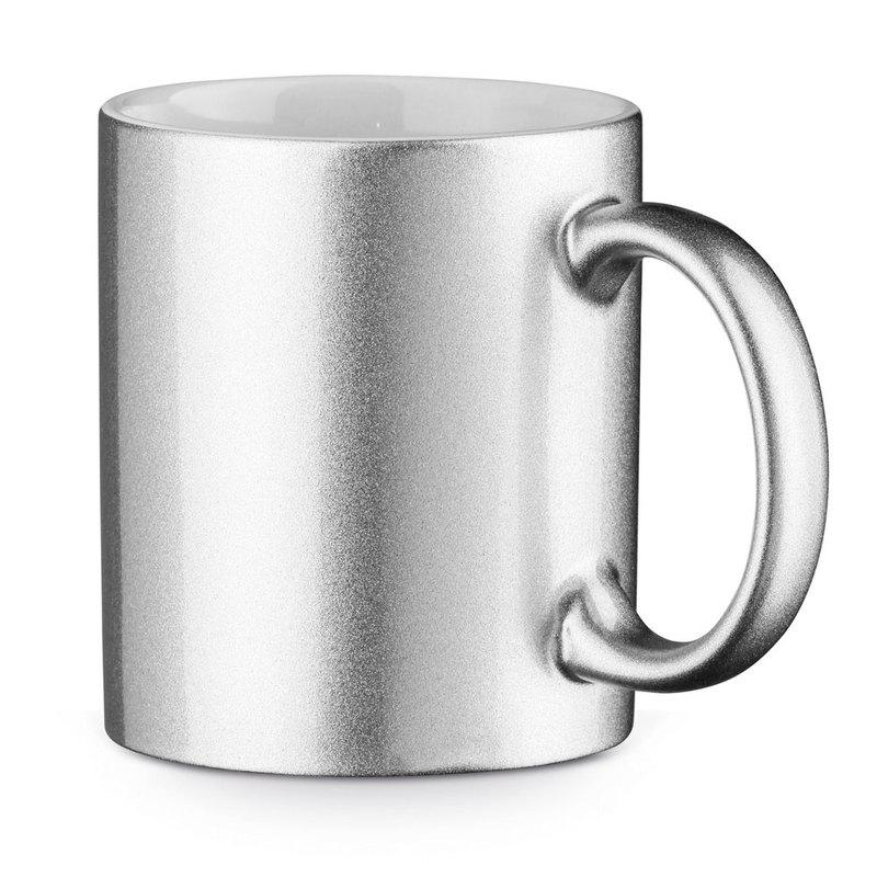 SUBLIM. Mug