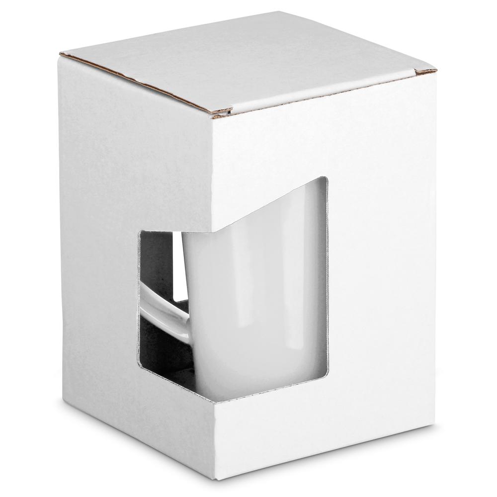 GB WALT II. Gift box