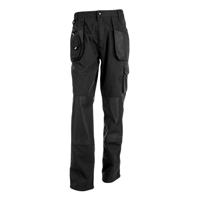 WARSAW. Men's workwear trousers