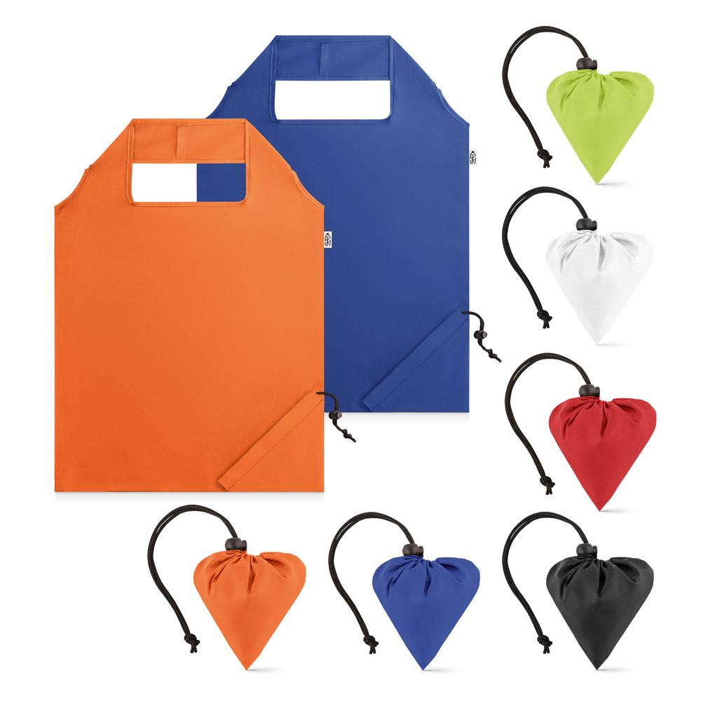 BEIRA.RPet foldable bag