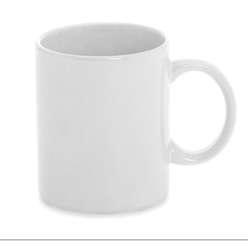 ANISEED. Mug