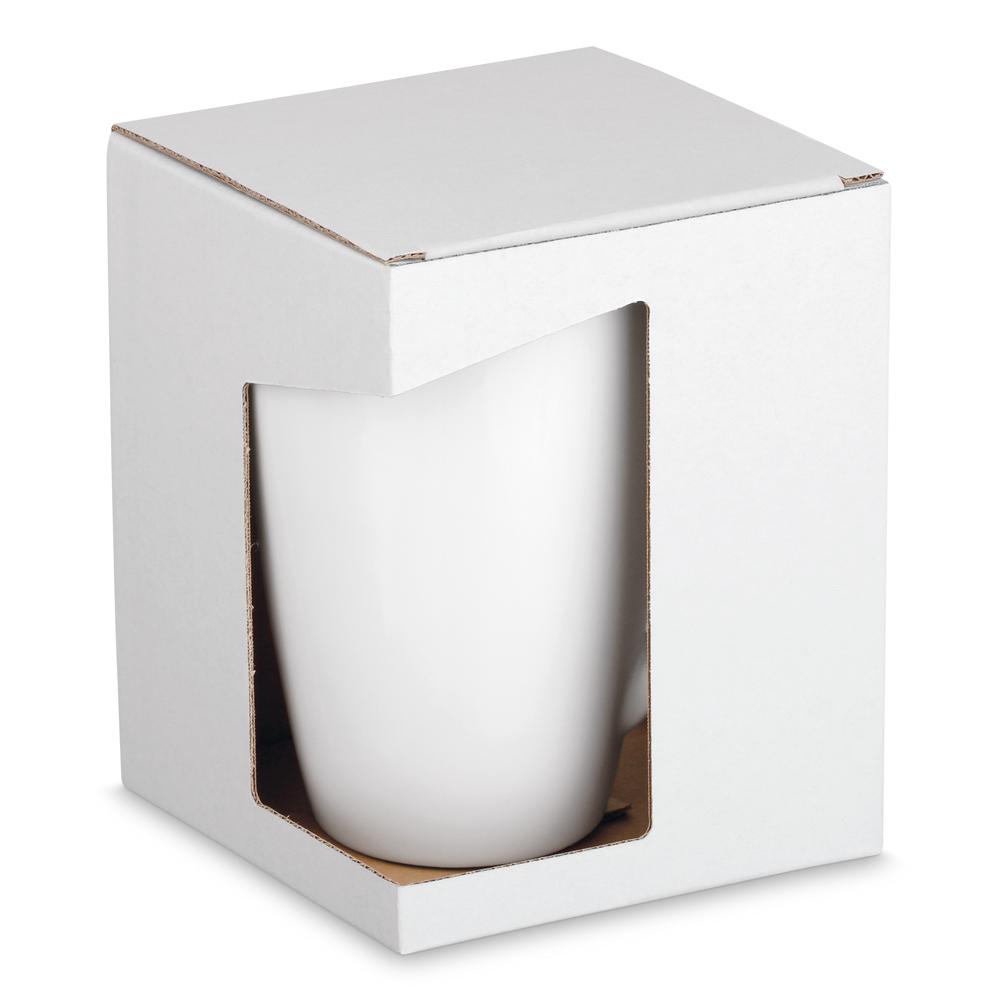 GB FRANZ. Gift box