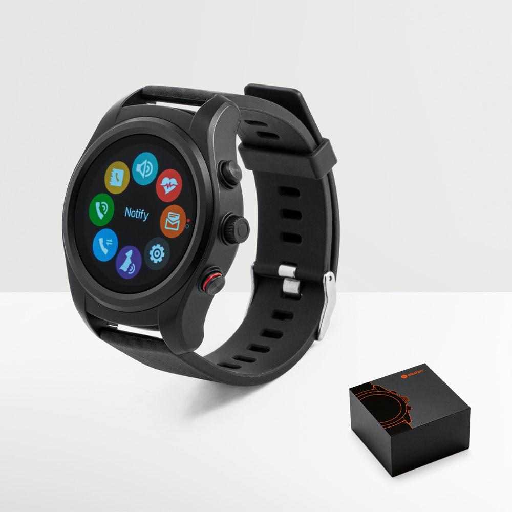 METRONOME. Smart watch METRONOME
