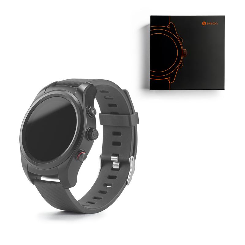 METRONOME. Smart watch