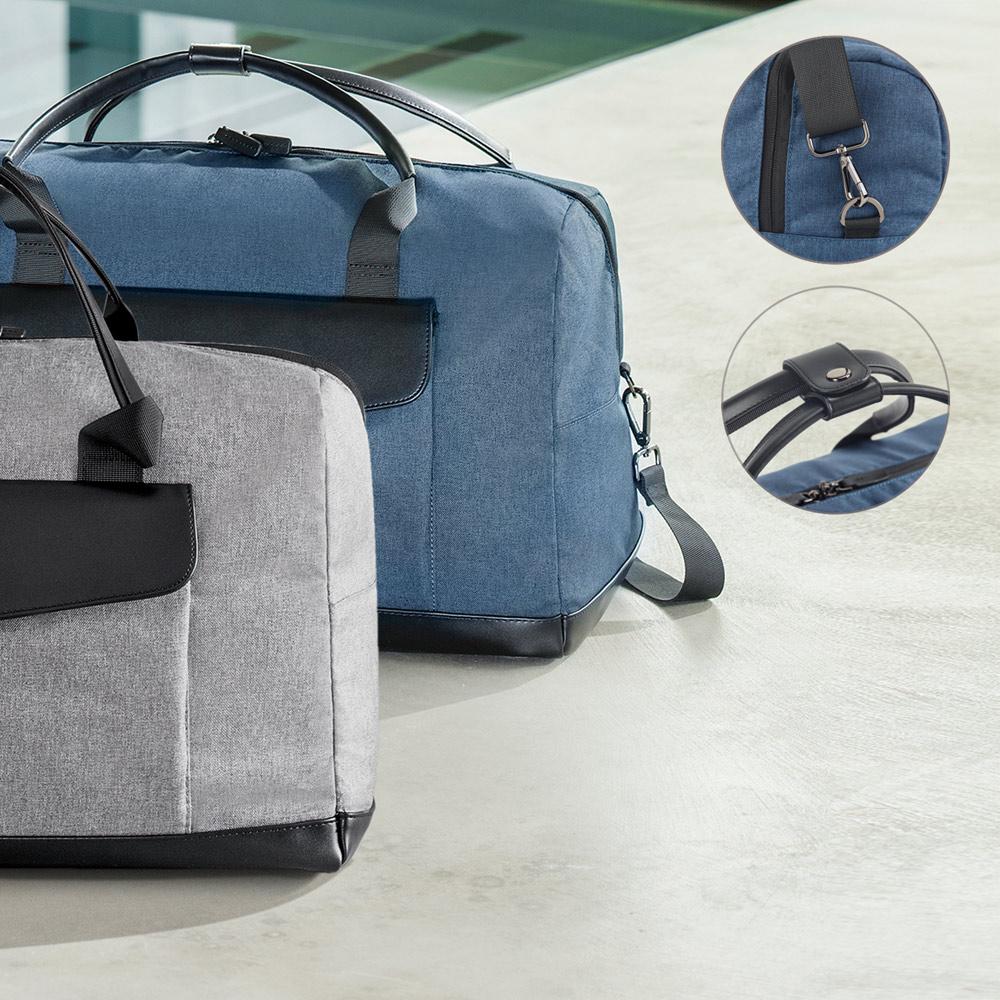 MOTION BAG. MOTION Suitcase