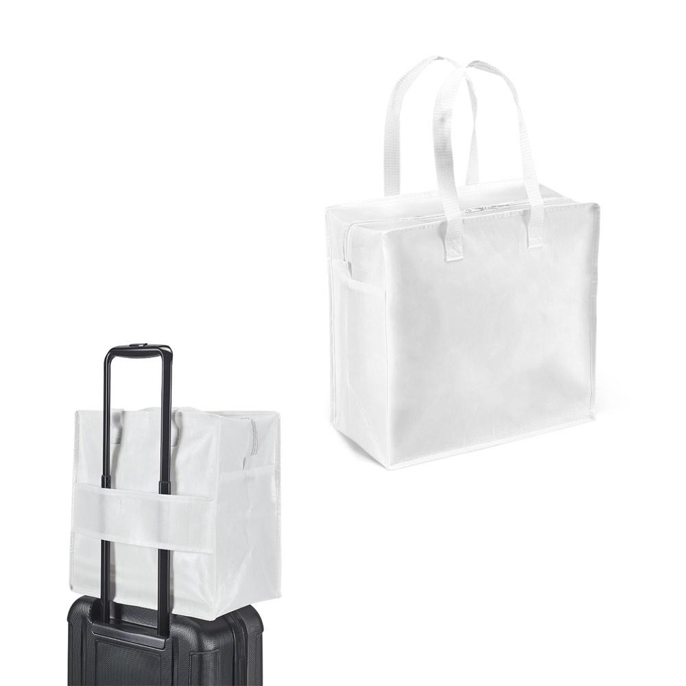 ARASTA. Laminated non-woven bag
