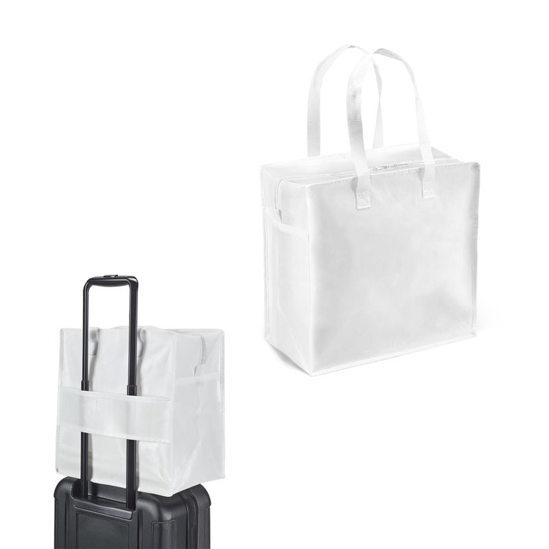 ARASTA. Bag