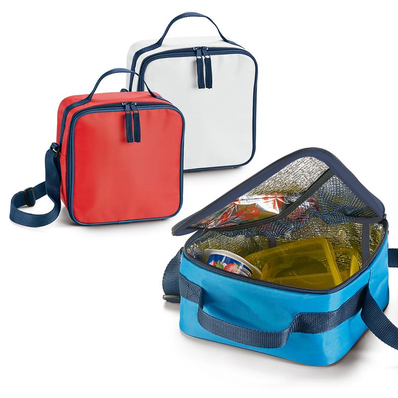 TURTLE. Cooler bag