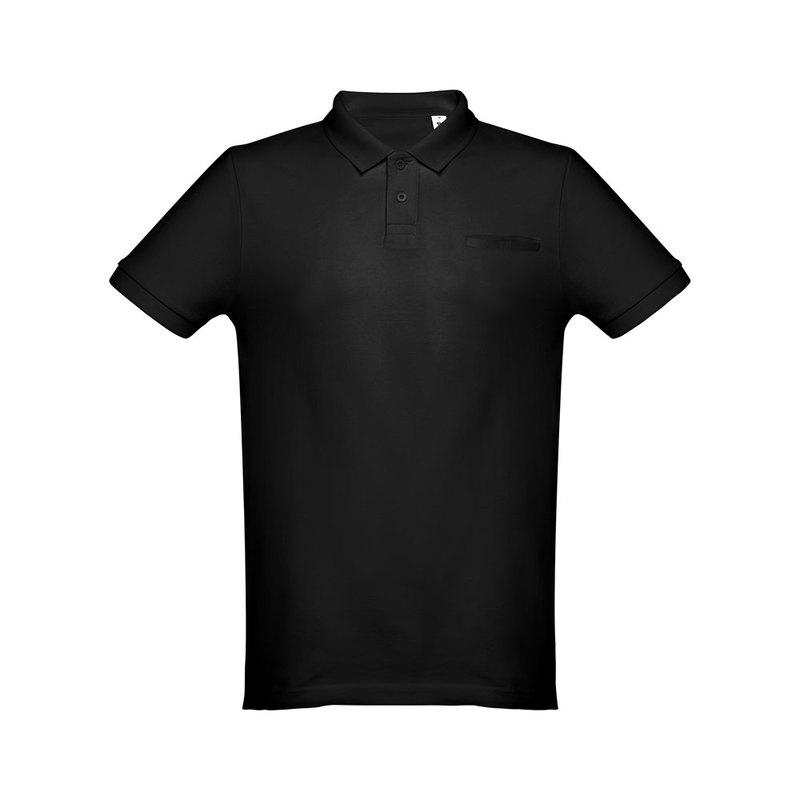 DHAKA. Men's polo shirt
