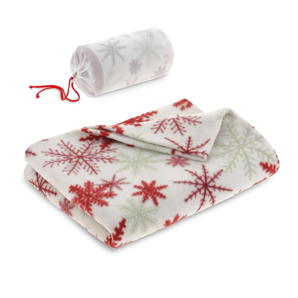 BRIGELS. Blanket