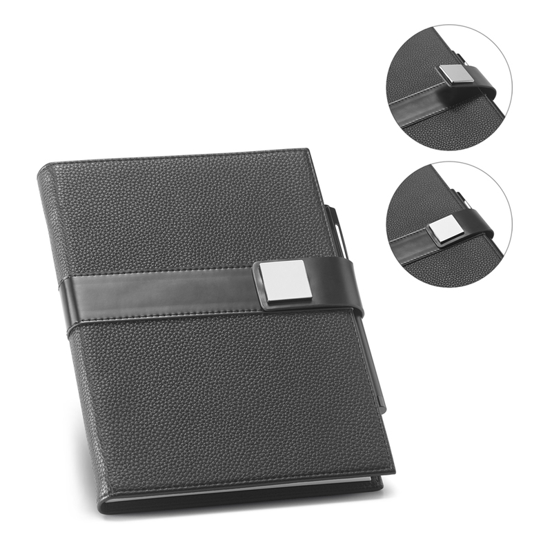 EMPIRE NOTEBOOK. Notepad EMPIRE