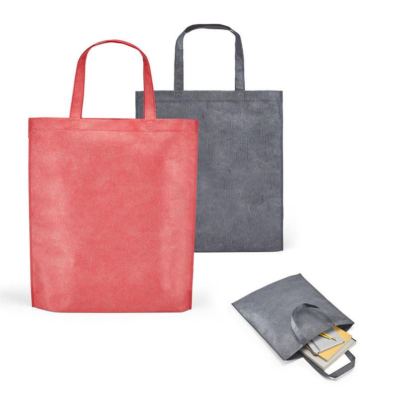 TARABUCO. Bag