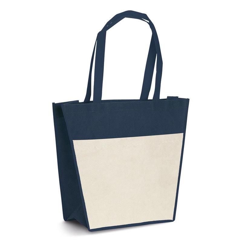 NICK. Bag