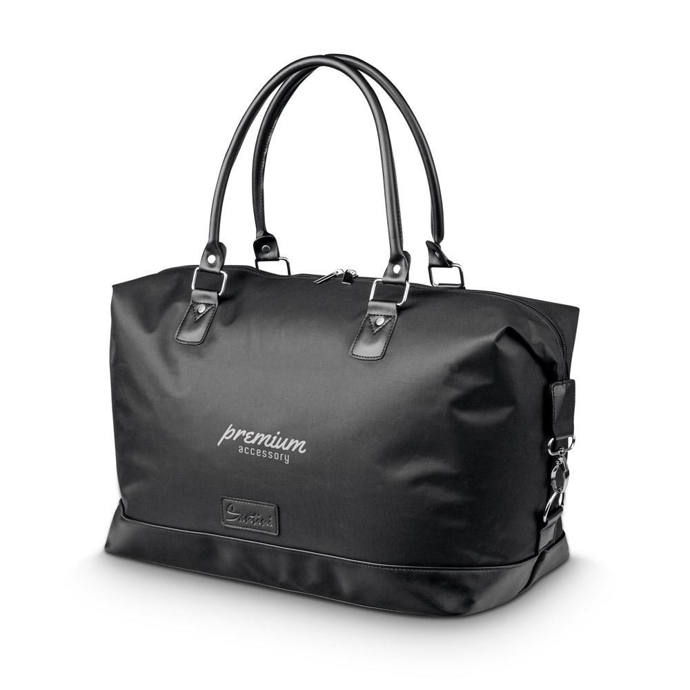 Mirabu. Travel bag
