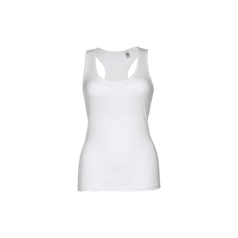 TIRANA. Women's tank top