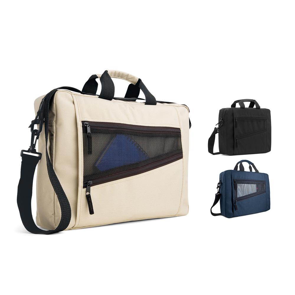 NAPLES. Multifunction bag