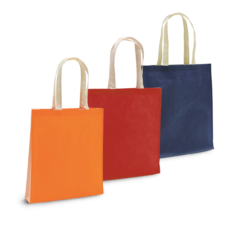 TARGET. Bag